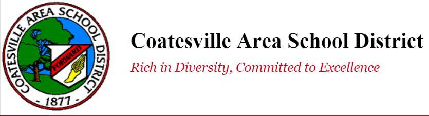 Coatesville Area School District